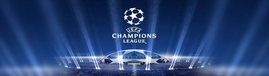 Bốc Thăm Vòng Tứ Kết Champions- league 2017-2018
