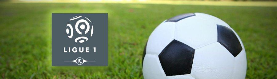 Giải Vô Địch Ligue 1 Sau 31 Vòng Đấu