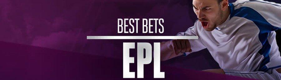 Nhận Định Các Trận Đấu tại vòng 32 Giải EPL
