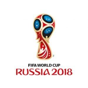 Lộ Diện Những Ứng Viên Vô Địch World Cup 2018