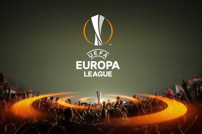 Nhận định cho các trận đấu tại Europa League